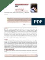 Dialnet-UsoDeTecnologiasYRendimientoAcademicoEnEstudiantes-6868306.pdf