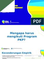 Kebijakan PKP  (1).ppsx