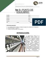 taller+3+punto+de+equilibrio.pdf