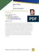 PROGRAMACIÓN DE ACTIVIDADES DEL SEMESTRE 2018-2.pdf