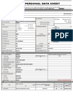 PDS-ISO-FORM-1-2019.xlsx