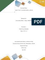 Fase 3-Actividad Deanalisis y Reflexion _ Leidy Muñoz _403033_28