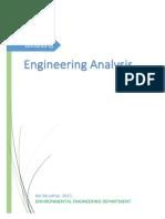 Engineering_Analysis_1__pdf;filename_=