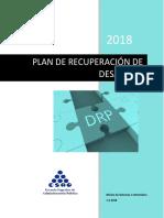 Plan-de-Recuperación-de-Desastres-v1.pdf