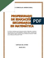 DCJ_Matematica