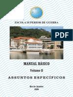 Manual Basico 2