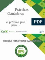 2 BPG-GENERALIDADES