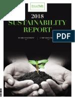 BTG_SustainabilityReport_Final2018