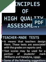 Assessment Report.pptx