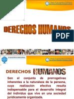 derechos-humanos (actualizado).ppt