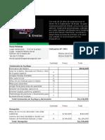 Propuesta Boda Civil en la Playa Paula Peñaloza 11 enero 2020.xlsx