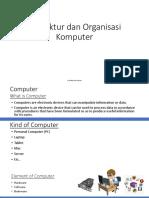 Dasar2 komputer.pptx