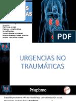 urgencia urologicas