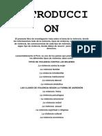 monografia intriduccion la violencia.docx