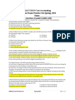 BACC3115-Cost_Accounting_Midterm_Exam_Pr.doc