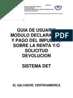 Guía-Completa-F11