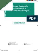 esi_2015_Guía_para_el_desarrollo_institucional_de_la_Educación_Sexual_Integral.pdf