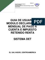 Guía-Copmpleta-F14