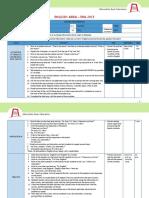 Unit 1 session 4.pdf