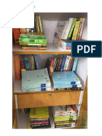 JEE Reference Books