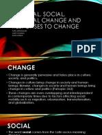 CHANGES-UCSP.pptx