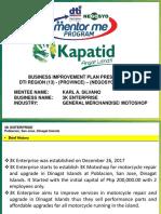 3K Enterprise Presentation Template (KMME-DTI-SF-027).pptx