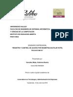 20191005185638_15003254_15003254-GERENCIA_EMPRESARIAL.docx