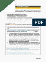 Rios l Ef Comunicacion2.Docm