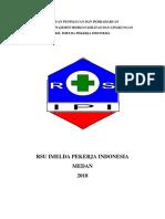 Panduan Peninjauan Pembaharuan Program Mfk