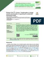 JPBI UMM.pdf