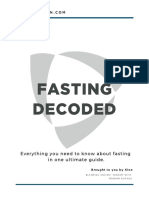 Fasting Decoded Guide V2.pdf