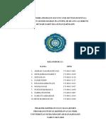 409313080-LAPORAN-PSBH-PROYEK-INOVASI-docx.docx