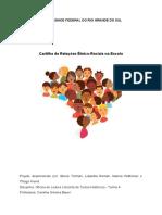 cartilha relações étnico-raciais - texto base.pdf