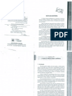 Fernando de Jesus. Capítulo VI - O que é Psicologia Jurídica. In Psicologia Aplicada à Justiça (2006)