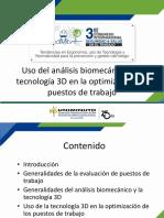 4. Uso Del Analisis Biomecánico Para La Optimizacion de Puestos de Trabajo_nataly_salcedo