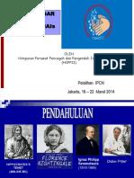 288710348-Konsep-Dasar-Dan-Program-Ppi.pdf
