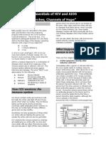 handout- HIV & AIDS- The essentials.pdf