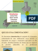 Cimentaciones Superficiales (1).pptx