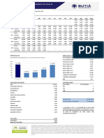Lam 580523 Butiá Fundamental Fic Fia 20190605