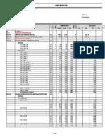 Estructura_estructura Utea Civil Sin Formato