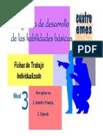programa-de-habilidades-básicas-nivel-3
