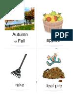 autumn.pdf
