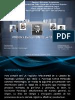 evolucindelapsicologialineadetiempo-161020235258