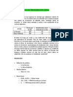 233970482-Ejercicios-de-Transporte-Grupal-1er-Hemi.docx