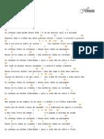 Cifra Club - Renato Teixeira - Frete.pdf