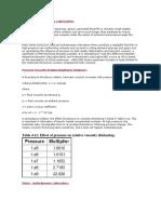 06Elastohydrodynamic Lubrication(04)
