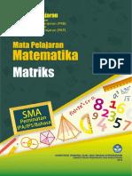 03-draft-Aljabar3-01-Matriks.pdf