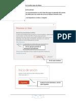 difundir_en_linea_una_presentacion_en_power.pdf