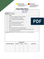 Project_Status_Report.doc