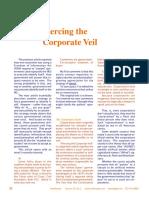 PiercingCorpVeil.pdf